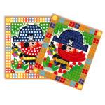 mozaika-pirati-2-minilove