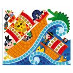 mozaika-pirati-3-minilove