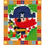 mozaika-pirati-5-minilove