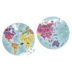 obojstranne-kruhove-puzzle-svet-1-minilove