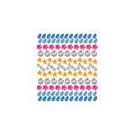 trblietave-obrazky-s-koralkami-vtacik-7-minilove