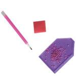 trblietave-obrazky-s-krystalikmi-4-minilove