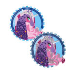 trblietave-obrazky-s-krystalikmi-9-minilove