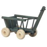 vozik-micro-petrol-1-minilove