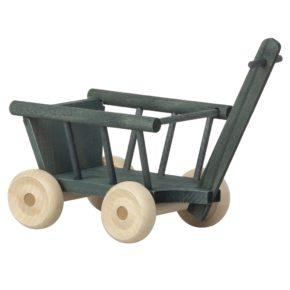 Vozík micro Petrol
