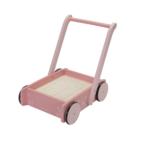vozik-s-kockami-kvietky-ruzova-1-minilove