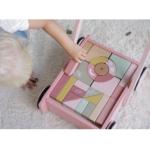 vozik-s-kockami-kvietky-ruzova-4-minilove