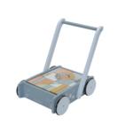 vozik-s-kockami-ocean-modra-2-minilove