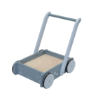 vozik-s-kockami-ocean-modra-3-minilove