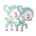 vyroba-nalepiek-s-krystalikmi-10-minilove