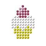 vyroba-nalepiek-s-krystalikmi-7-minilove