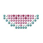 vyroba-nalepiek-s-krystalikmi-8-minilove