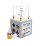 aktivity-kocka-modra-ocean-1-minilove