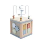 aktivity-kocka-modra-ocean-3-minilove