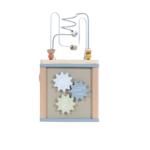 aktivity-kocka-modra-ocean-4-minilove