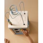 aktivity-kocka-modra-ocean-7-minilove