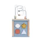 aktivity-kocka-modra-ocean-8-minilove