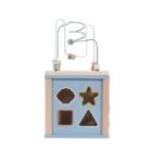 aktivity-kocka-modra-ocean-9-minilove