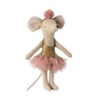 baletna-sala-s-myskou-6-minilove