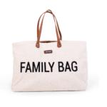 cestovna-taska-family-bag-teddy-biela-1-minilove