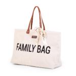 cestovna-taska-family-bag-teddy-biela-2-minilove