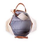 cestovna-taska-family-bag-teddy-biela-3-minilove
