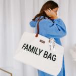 cestovna-taska-family-bag-teddy-biela-4-minilove