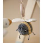 drevena-hrazdicka-husky-5-minilove