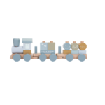 dreveny-vlacik-little-dutch-modra-1-minilove