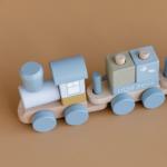 dreveny-vlacik-little-dutch-modra-6-minilove