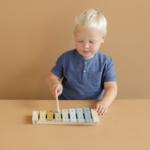dreveny-xylofon-modra-3-minilove