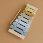 dreveny-xylofon-modra-4-minilove