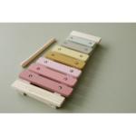 dreveny-xylofon-ruzova-3-minilove