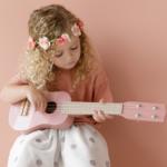 gitara-little-dutch-ruzova-4-minilove