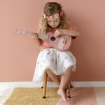 gitara-little-dutch-ruzova-5-minilove