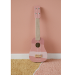 gitara-little-dutch-ruzova-6-minilove