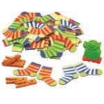 hra-stastne-ponozky-1-minilove