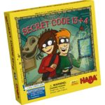 hra-tajny-kod-1-minilove