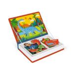 magneticka-kniha-dinosauri-3-minilove