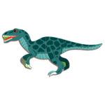 magneticka-kniha-dinosauri-4-minilove