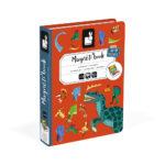magneticka-kniha-dinosauri-6-minilove