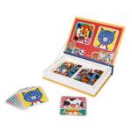 magneticka-kniha-zvierata-puzzle-1-minilove