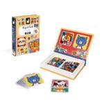 magneticka-kniha-zvierata-puzzle-2-minilove