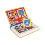 magneticka-kniha-zvierata-puzzle-3-minilove