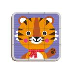 magneticka-kniha-zvierata-puzzle-4-minilove