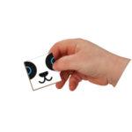 magneticka-kniha-zvierata-puzzle-5-minilove