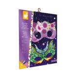 mozaika-karnevalove-masky-1-minilove