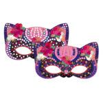 mozaika-karnevalove-masky-3-minilove