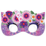 mozaika-karnevalove-masky-5-minilove