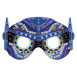 mozaika-karnevalove-masky-6-minilove